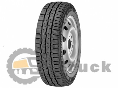 Шина зимняя MICHELIN Agilis Alpin 195/60 R16C 99/97T
