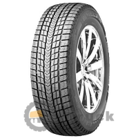 Шина зимняя NEXEN Winguard Ice SUV 235/65 R17 108Q