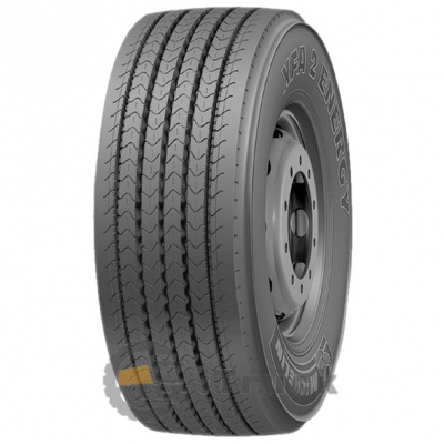michelin Шина рулевая MICHELIN XFA2 Energy Antisplash 385/55 R22,5 158L 68839