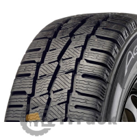 Шина зимняя MICHELIN Agilis Alpin 195/75 R16C 107/105R