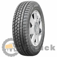 Шина зимняя MIRAGE MR-W562 235/60 R18 103 XL