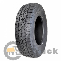 Шина зимняя STRIAL Winter LT 201 235/65 R16C 115/113R шип