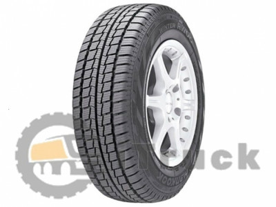 Шина зимняя HANKOOK Winter RW06 215/65 R16C 106/104R