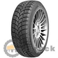 Шина зимняя STRIAL Winter 501 225/55 R17 101T XL под шип
