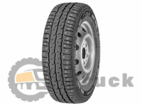 Шина зимняя MICHELIN Agilis X-Ice North 225/75 R16C 121/102R шип