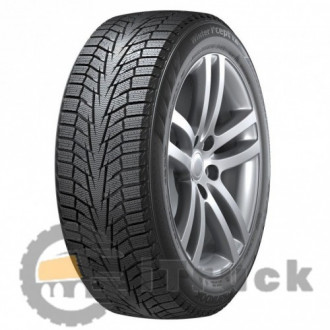 Шина зимняя HANKOOK Winter I`cept IZ2 W 616 175/65 R15 88T XL