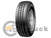 Шина зимняя MICHELIN Agilis 81 Snow-Ice 225/70 R15C 112/110R