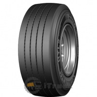 Шина прицепная CONTINENTAL HTL2 Eco-Plus 215/75 R17,5 135/133L