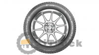 Шина зимняя MICHELIN X-Ice 3 215/55 R17 98H