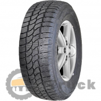 Шина зимняя STRIAL Winter 195/50 R15 82H
