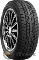 Шина зимняя NEXEN WinGuard Ice Plus WH43 215/60 R16 99T XL