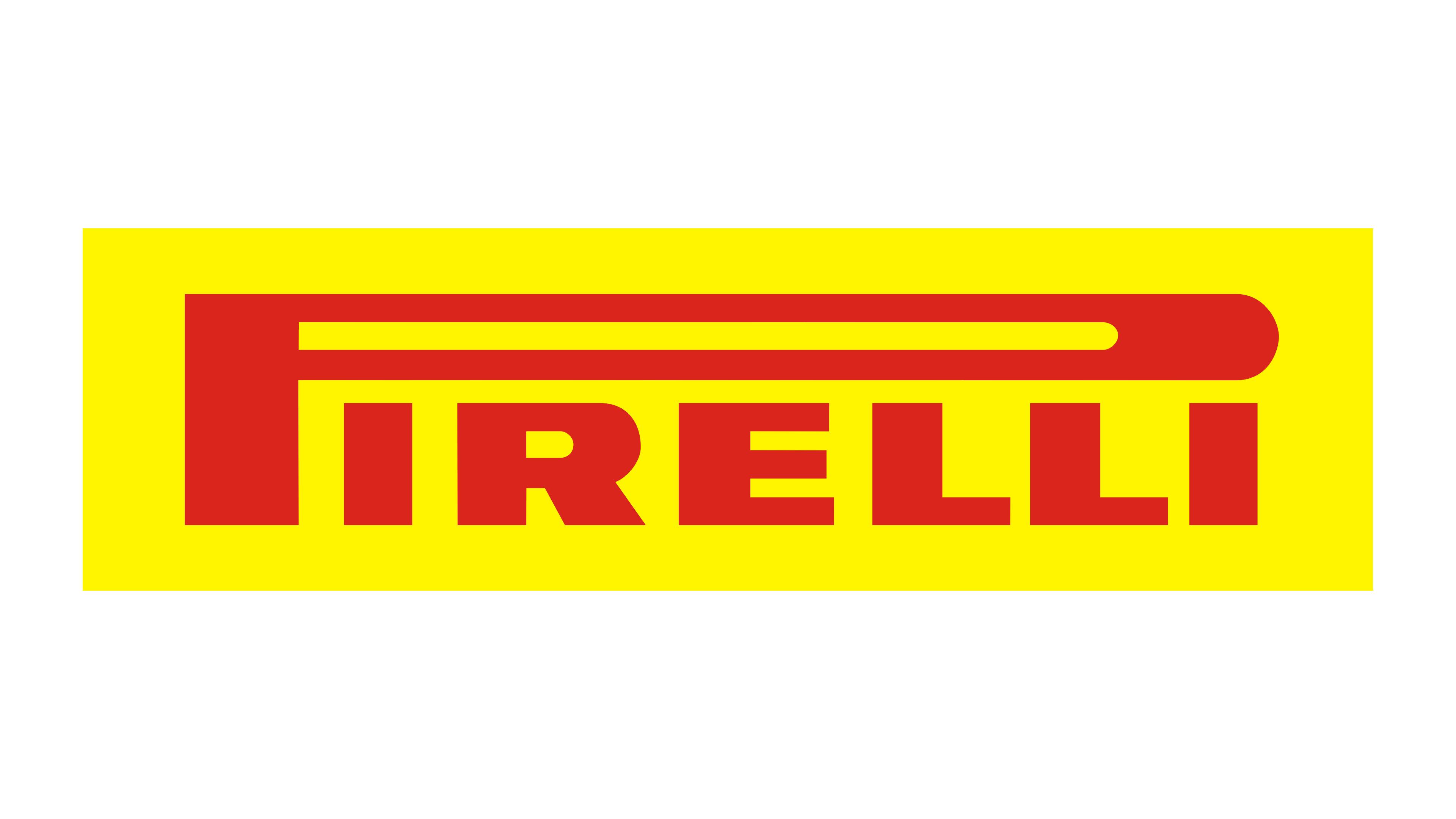Pirelli-logo_2